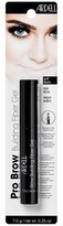 Ardell Eyebrow Enhancer Black .25 oz