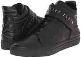 Philipp Plein Back It Up Sneaker