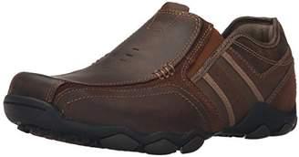 Skechers Diameter Zinroy, Men's Low-Top Sneakers,(45.5 EU)