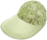 Fenty X Puma lace cap
