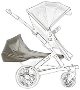 Joolz Geo Lower Pushchair Raincover
