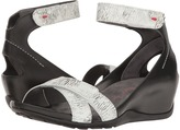 Wolky Do Women's Sandals