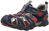 pediped Flex Canyon Water Sandal (Toddler/Little Kid/Big Kid)