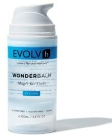Evolvh WonderBalm, 3.4 Oz