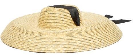 ddebd7d7 BEIGE Beige Women's Hats - ShopStyle