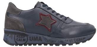 ROBERTO DELLA CROCE Low-tops & sneakers
