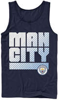 Fifth Sun Man City