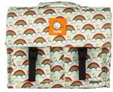 Baby Tula Rainbow Showers Backpack