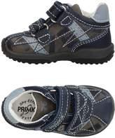Primigi Low-tops & sneakers - Item 11325058