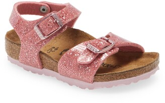 Birkenstock Rio Sandal