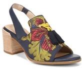 Dr. Scholl's Women's Meko Slingback Sandal
