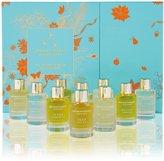 Aromatherapy Associates Ultimate Bath Collection