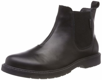 Naturino Piccadilly Chelsea Boots