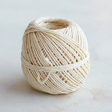 Williams-Sonoma Williams Sonoma Cotton Cooking Twine, Sale