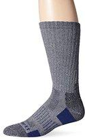 Carhartt Men's 2 Pack All-Terrain Boot Socks