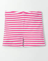 Boden Essential Jersey Shorts