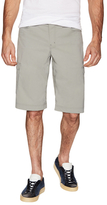 Arc'teryx Rampart Workout Cargo Shorts