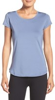Under Armour Women's 'Fly By' Tee