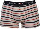 Tommy Hilfiger Stripe Trunk