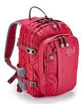 Jack Wolfskin Girls Berkeley Backpack