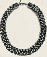 Macy's Macys Women's NYE necklace