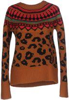 Scotch & Soda Sweaters - Item 39796133