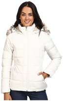 The North Face Gotham Down Jacket Women's Coat