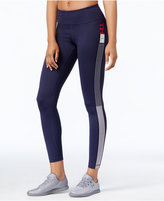 Tommy Hilfiger Leggings, A Macy's Exclusive Style
