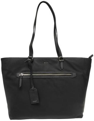 DKNY Kaden Large Tote Bag