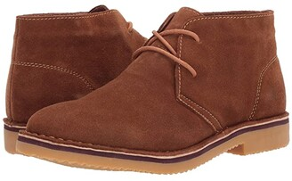 Propet Findley (Tan) Men's Boots
