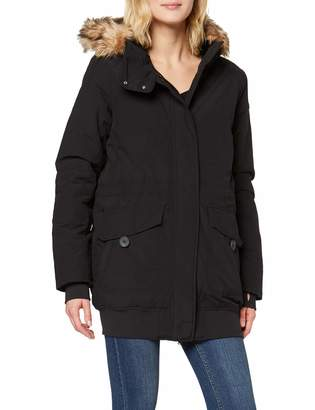 Bench Women's Expressionist Jacket