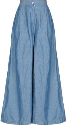 Original Vintage Style Casual pants - Item 13421048OI