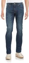 Tommy Bahama Carmel Vintage Slim Jeans