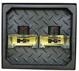 Hummer H2 by for Men. Eau De Toilette Spray 4.2 Oz / 125 Ml + Aftershave 4.2 Oz / 125 Ml