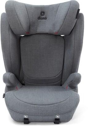 Diono Monterey(R) 4DXT Vogue Booster Car Seat