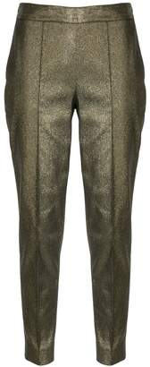 LAYEUR Amos Easy trousers