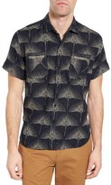 Billy Reid Men's Donelson Shirt
