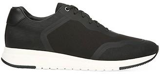 Vince Patten Water-Repellent Colorblock Sneakers