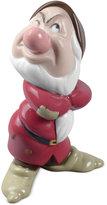 Nao by Lladro Disney Grumpy Collectible Figurine