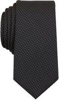 Bar III Men's Moorhouse Solid Slim Tie, Only at Macy's
