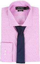 Lauren Ralph Lauren Slim Estate Collar