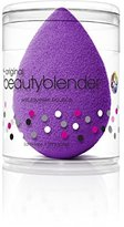 Beautyblender Royal Sponge, Purple