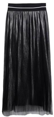 D-Exterior D.EXTERIOR Long skirt