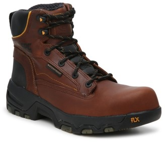 Georgia Boot FLXPoint Work Boot