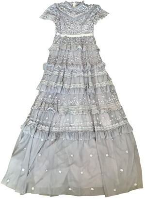 Needle & Thread Lace Dress for Women