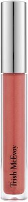 Trish McEvoy Ultra-Wear Lip Gloss