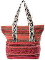 Billabong Absolute Wander Tote 8149855