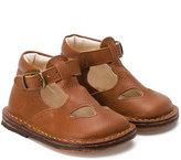 Pépé T-strap sandals