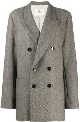 Barena Ettore Rescona coat