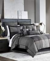Croscill Oden King Comforter Set